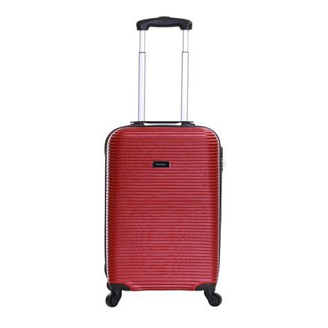 Harga Koper Dan Merk merk koper bagus yang recommended untuk travelling unik