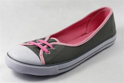 china women s slip on canvas shoes colors china canvas