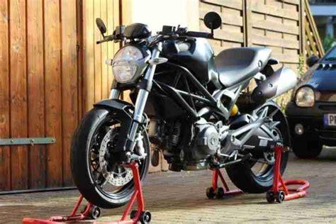 Motorrad Polo Pforzheim by Ducati 696 Bestes Angebot Ducati