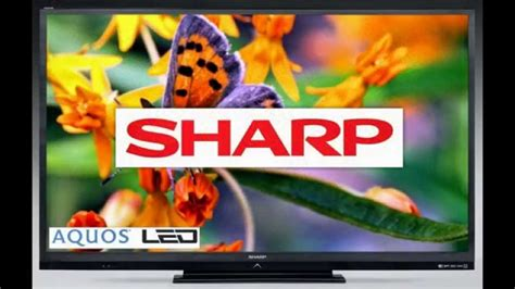 Tv Sharp Yang Tipis top 6 th豌譯ng hi盻 tv led t盻奏 nh蘯 t hi盻 nay toplist vn