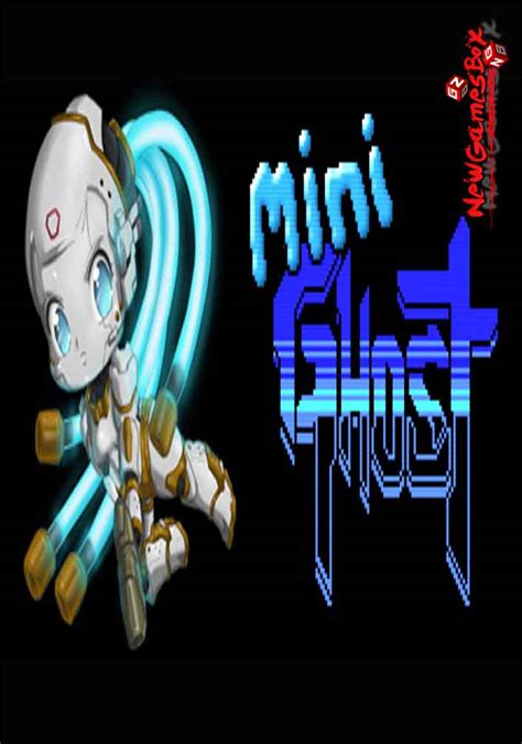 mini games full version free download for pc mini ghost free download full version pc game setup