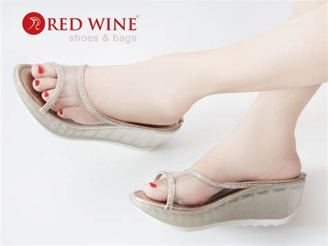 Sepatu High Heels Aldo 088 2 kode b868 6 warna gold fuschia silver size 36 40 harga rp 410 000 tinggi 5cm pemesanan via