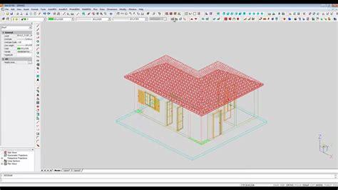 arquitectura  diseno de tejados  cubiertas en