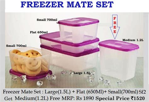 Freezer Mate home kitchen kitchen storage organization