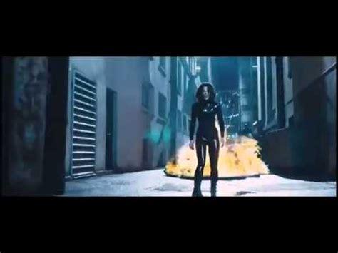 youtube film underworld il risveglio underworld il risveglio 3d trailer italiano 2012