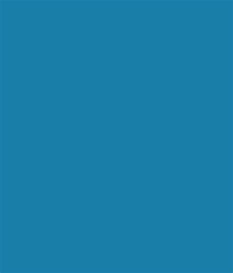 buy asian paints royale luxury emulsion peacock blue n at low price in india snapdeal