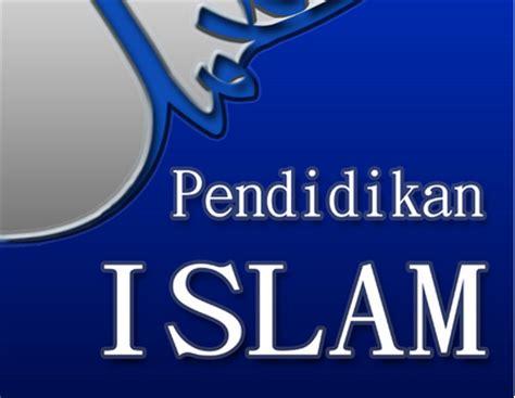 Buku Psikologi Pembelajaran Pendidikan Agama Islam Berbasis Integrasi pendidikan islam dosen muslim