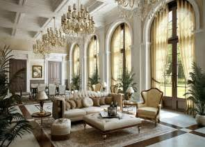 luxury home interior design photo gallery luxury home interior design photo gallery home and