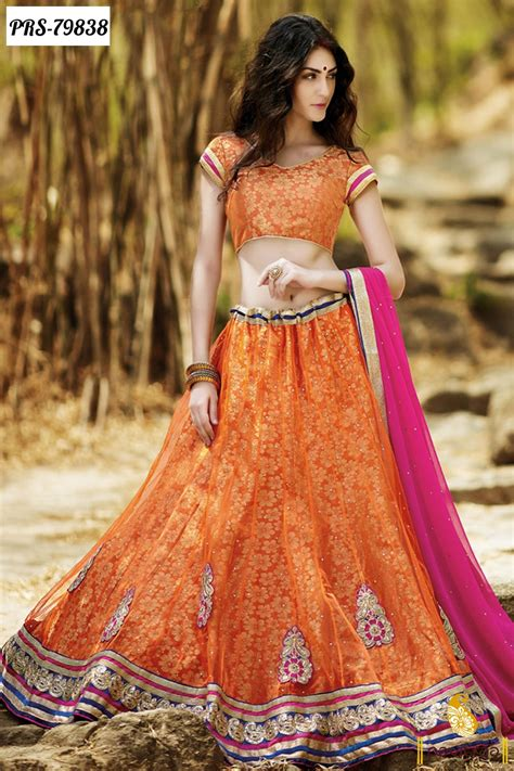 bridal lehenga choli pakistani by layla chatoor white