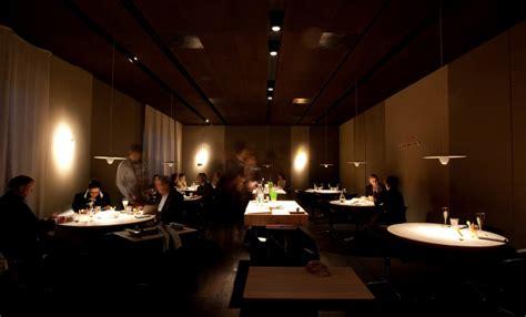 di cucina famosi i 5 ristoranti di lusso italiani pi 249 famosi