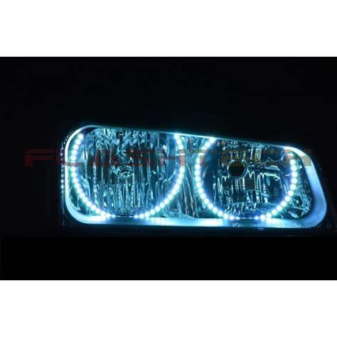 changing chevy silverado headlights autos post