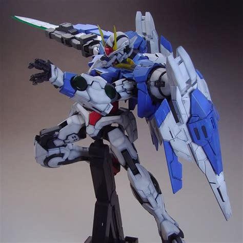 Pg 00 Raiser Gundam Bandai 1 60 pg 00 raiser gundam nz gundam store