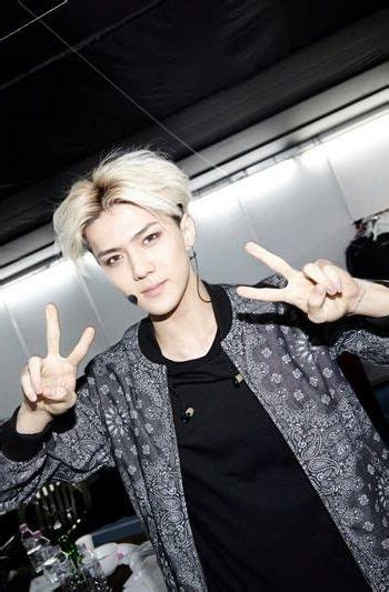 Exo Smtown Week Limited Edition Color Ver Photo Set Official 48 best exo sehun images on exo k hunhan and