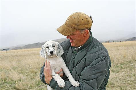 6 month puppy behavior molding behavior in your puppy the six months gun magazine