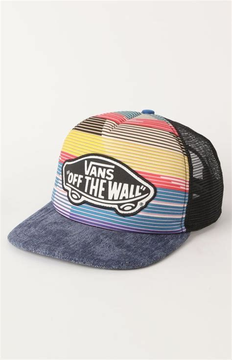 Kupluk Beanie Vans Of The Wall Blackj 83 best images about hats on logos vans the wall and black beanie