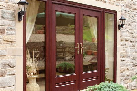 Cheap Patio Doors Vented Sidelight Patio Doors 100 Red Cheap Patio Doors Uk