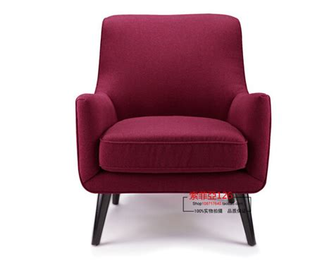 Small Bedroom Chair Popular Small Bedroom Chairs For Adults Buy Cheap Small