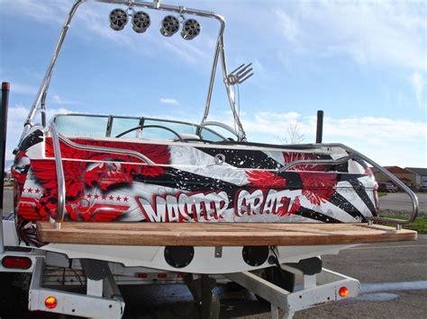 boat wraps california california wraps 183 scs wraps