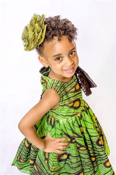african hairstyles fashion designer ds girls dresses boys clothing baby designer clothe