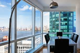 jersey city appartments book sky city apartments at greene jersey city new jersey hotels com