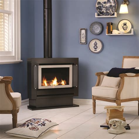 Fireplace Plinth by Sapphire Plinth Gold Coast Fireplace And Bbq Centre
