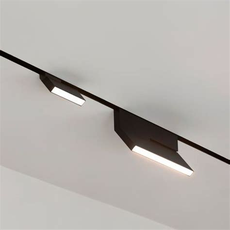 max length led lights 25 best ideas about led track lighting on led