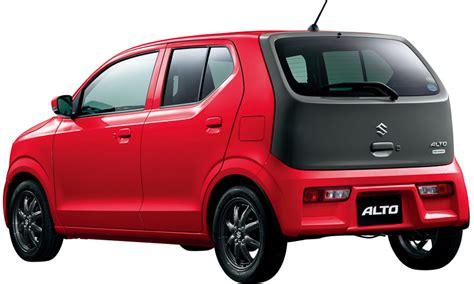 Suzuki Alto 660cc Fuel Consumption 660cc Hybrid Cars In Pakistan Price Models Specs