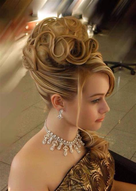 beautiful hairstyles design wedding nail designs a bride s bridal hair 2068914