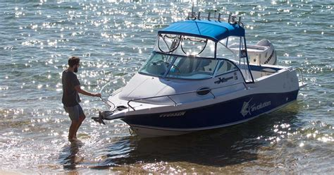 personal watercraft licence qld cost crafting - Boat License Qld Cost