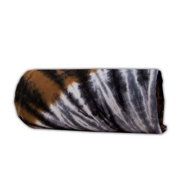New Choco Tie Dye Syar I 61 best tie dye duvet cover images on tie dye tye dye and comforter