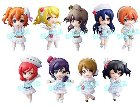 amiami character hobby shop sworks collection