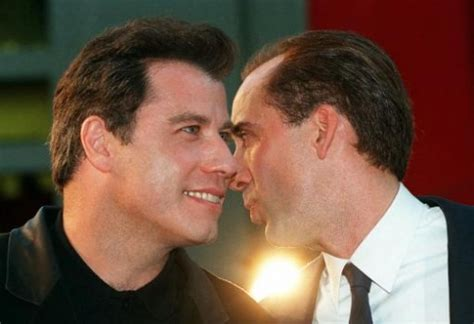 movie nicolas cage john travolta anorak travolta had gay relationship with pilot doug