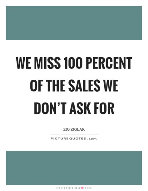 Sales Quotes Sales Quotes Sales Sayings Sales Picture Quotes