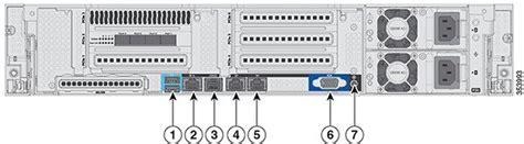 Panel Wlc cisco 8540 wireless controller installation guide overview cisco 8500 series wireless