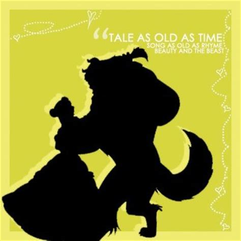 beauty and the beast tale as old as time free mp3 download tale as old as time beauty and the beast disney pinterest