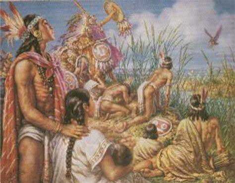 imagenes de aborigenes aztecas file mitos y fantasias de los aztecas foto 9 png