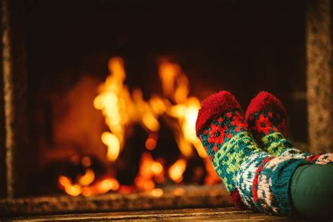 sock fireplace 6 tips for fireplace safety safebee