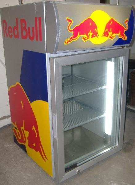 bull table top fridge bull fridge cave bull