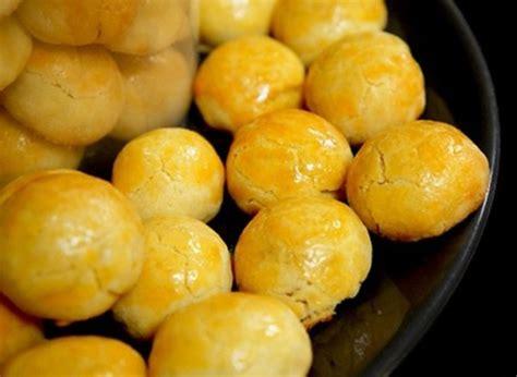 video membuat nastar keju cara membuat nastar keju tanpa oven dan mixer lembut