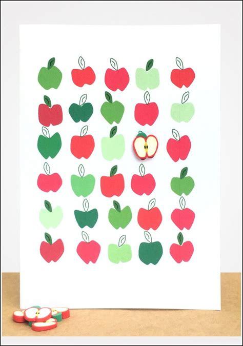 Wholesale Handmade Greeting Cards - greeting cards australia lils wholesale handmade cards