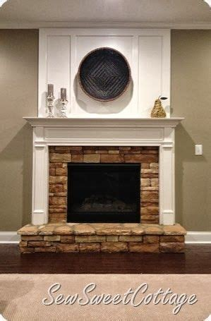 best 25 brick fireplace remodel ideas on