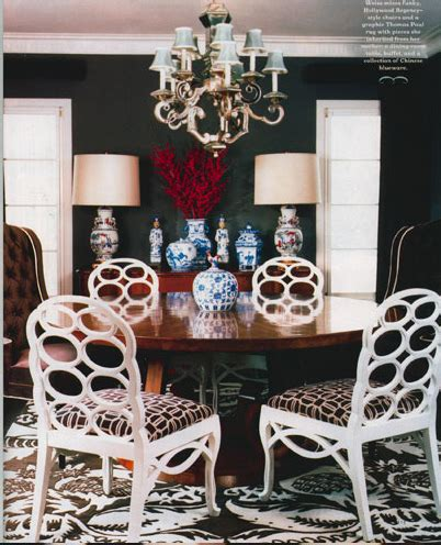 grace home furnishings flickr photo