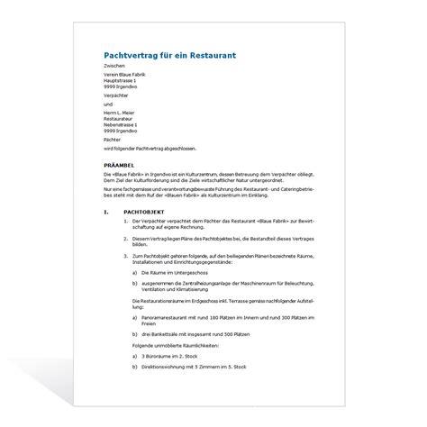 Antrag Untervermietung Vorlage Medium Size Of Moderne Innenarchitektur Fr Gemtliche Huser