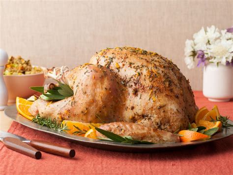 best dishes best thanksgiving turkey recipes and ideas food network