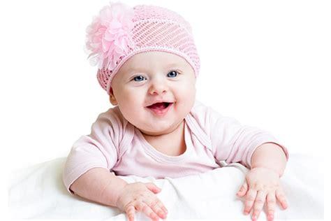 Untuk Bayi kumpulan nama bayi perempuan sansekerta dan artinya