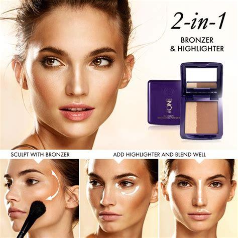 Make Up Oriflame 1 Paket 26 best oriflame make up images on