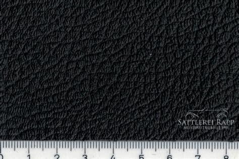 1 50 m breit 1 50 m breit top 1 50 m breit with 1 50 m breit
