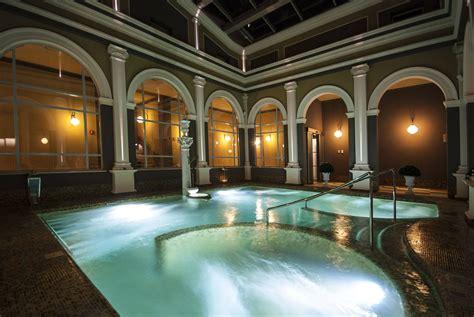 bagni di pisa offerte bagni di pisa terme hotel san giuliano terme pisa