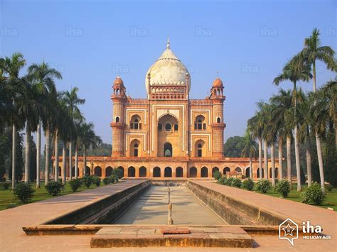 Mba Lettings by Greater Noida Rentals For Your Holidays With Iha Direct
