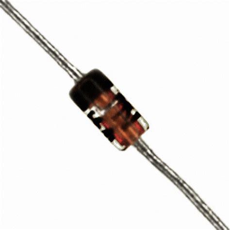 1n4148 75v 150ma diodes 1n4148 75v 150ma diodes 28 images 4148 comparer 159 offres 1n4148 signal diode 75v 150ma